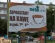 metalmarket-10-of-25