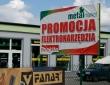 metalmarket-11-of-25
