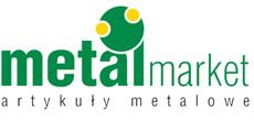metalmarket.net.pl