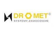 logo-dromet